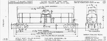 freight car diagrams data wiring diagram blog rail car schematic data wiring diagram blog freight car draft sill diagram freight car diagrams
