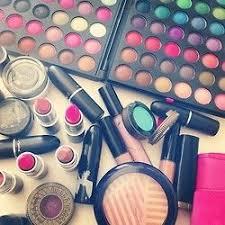makeup xo cosmetics mac mac cosmetics mac makeup foundation studio makeup makeup gorgeous makeup beauty makeup