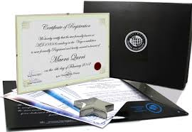 universal star registry name a star a star name a star silver gift pack