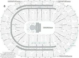 Keybank Center Concert Seating Chart Park Seat Numbers Online Charts Collection