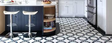 image designer linoleum flooring brick patterned vinyl modern luxury floor tiles maria