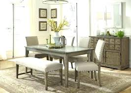 dinette sets for small spaces. Small Kitchen Dinette Sets Modern Tables For Spaces