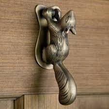 antique door hardware. Antique Brass Door Hardware