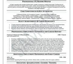 How To Make A Resume For Job Interview How To Writesume For Job Interview Make Your First In India 41