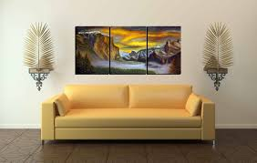 extra large of cheap canvas abstract painting wall art uk modern design view 10 of on cheap extra large wall art with 34 best ideas of cheap large wall art