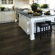 rigid core vinyl flooring dark oak luxury plank sq ft case installation lifeproof r