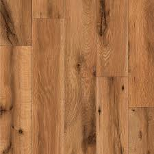 allen roth lodge oak 4 96 in w x 4 23 ft l handsed wood