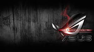 Download wallpapers asus tuf gaming fx505dy & fx705dy, ces 2019. 41 4k Gaming Wallpapers On Wallpapersafari In 2021 Laptop Wallpaper Pc Desktop Wallpaper Laptop Wallpaper Desktop Wallpapers