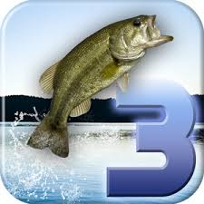 Ace Fishing Game Online