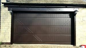 garage door repair cypress tx copper garage door install and service cypress garage door opener installation