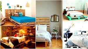 latest bedroom furniture designs latest bedroom furniture. Latest Bedroom Furniture Designs