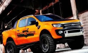 2018 ford ranger north america. plain ranger 2014 ford ranger north america wildtrak accessories in 2018 ford ranger north america