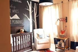 baby boy deer nursery crib bedding sets set full size of decor as well hunting