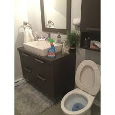 fantastik scrubbing bubbles with bleach reviews in bathroom cleaning s advisor