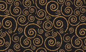 Rug texture seamless Fuzzy Black Carpet Texture Seamless Naldz Graphics Create Superb Effects With These Free Seamless Carpet Textures
