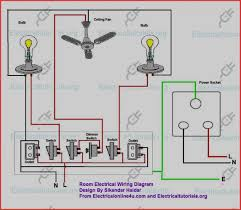 telephone wire diagram ecourbano server info telephone wire diagram home wiring diagram detailed wiring diagrams house wiring schematic symbols home electrical wiring
