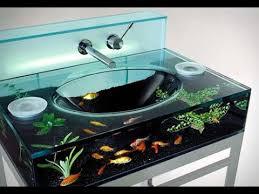ten spectacular sinks strange wash basin designs