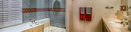 Bathroom Remodeling In Phoenix  Scottsdale Republic West Remodeling - Best bathroom remodel