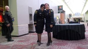 "Muskoka Paramedics on Twitter: ""Allison Crossett from Elgin and Pauline  Meunier from Muskoka at #OAPC2014 http://t.co/YVNM07XVAM"""