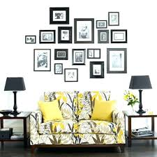 wall art best pictures frame custom framed photos have simply photo replaced quotes show off from on custom wall art sayings with wall art best pictures frame custom framed photos have simply photo
