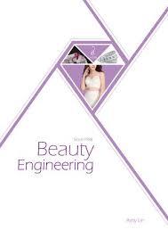 Roc Bodywear Size Chart A069022 Beauty Engineering_en By Easecox Issuu