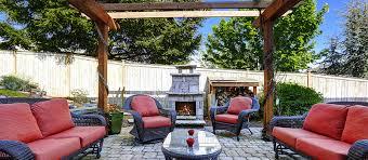 outdoor remodeling omaha ne