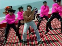 Last edit on feb 22, 2019. Hud Hud Dabangg To O O Jaane Jaana Famous Salman Khan Hook Steps That Might Come Handy At A Dance Party The Times Of India