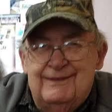 Theodore Karlsen (1938-2021)   Obituary