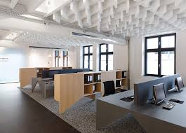 cool office partitions. Collect This Idea Modern Offices (8) Cool Office Partitions