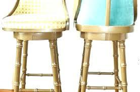 leather kitchen stools australia john lewis white counter style kitchen breakfast bar stools australia kitchen cabinets