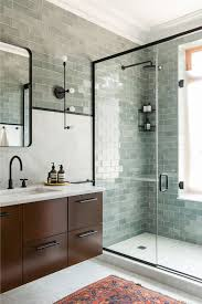 bathroom wall tile ideas for small bathrooms mosaic large idea bathroom tile half wall ideas