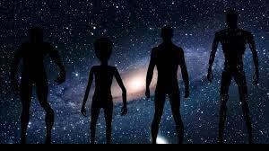 Cuántas sociedades extraterrestres existen?   SETI Institute