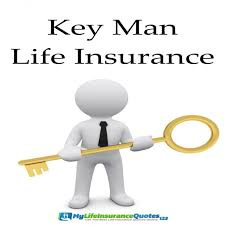 beautiful key man life insurance mylifeinsurancequotes123