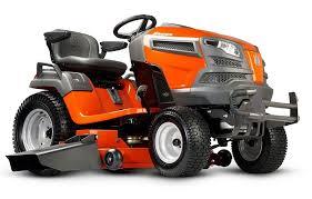 husqvarna garden tractor attachments. Husqvarna 24V Garden Tractor Attachments