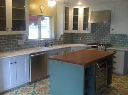 Kitchens With Saltillo Tile Floors Saltillo Tile Archives Saltillo Tile Blog