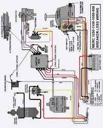 mercury trim wiring harness diagram mercury outboard wiring diagrams mastertech marin internal external wiring diagram image pdf