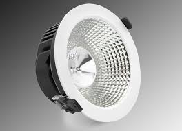 Verbatim Lighting Led Lighting Professional Retrofit Led Lamps