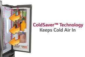 lg refrigerator lfxs24663s. lg refrigerator lfxs24663s lg refrigerator lfxs24663s .