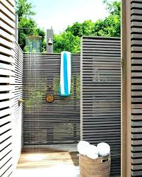 outdoor privacy dividers fascinating screen ideas patio large size of for sc