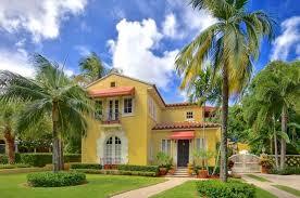 el cid homes west palm beach