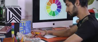 Graphic Design Training In Chennai Graphic Design Colleges Course In Chennai Bangalore Hyderabad