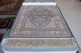 do you have a desire to hang a rug and just don t know how to go about it correctly did you know that here at arizona oriental we not only clean rugs