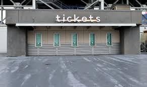 ticket sales records ticketforce breaks ticket sales record ticketforce com