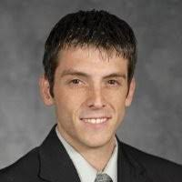 Dustin Hicks – Project Manager – Clayco | LinkedIn