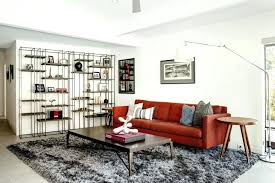 grey and blue living room ideas brown slate where to rugs big carpet
