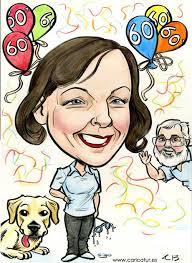 unusual 60th birthday presents ireland