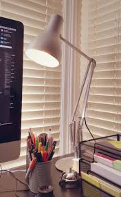 100 Awesome Brilliant Ideas Images Diy Modern Desk Lamp
