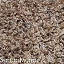 santa barbara plush 40 oz frieze indoor area rug collection 1 2 thick plush textured multiple colors customize your size
