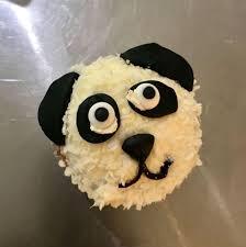 Fun Cupcake Decorating Classes The Avenue Cookery School