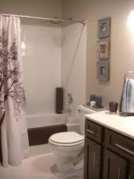 boys bathroom ideas colorful duck schemes bathroom medium size cottage bathrooms bathroom design choose floor pl
